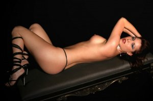 Armida elite escorts services in Central Islip