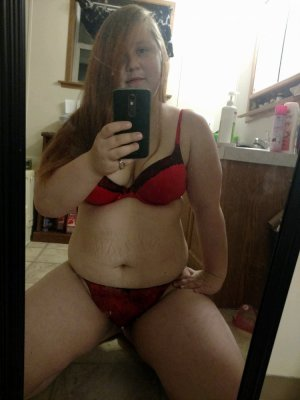 Lionelle asian escorts Chino Hills